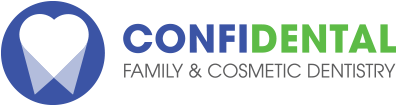 Confidental Family & Cosmetic Dentistry